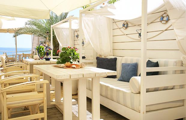 agence de voyage en ligne. Black Bedroom Furniture Sets. Home Design Ideas