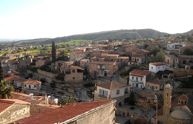 lyon villages hotel: