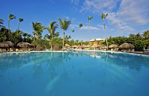 Vacances pas cher avec carrefour voyages for Transat piscine pas cher