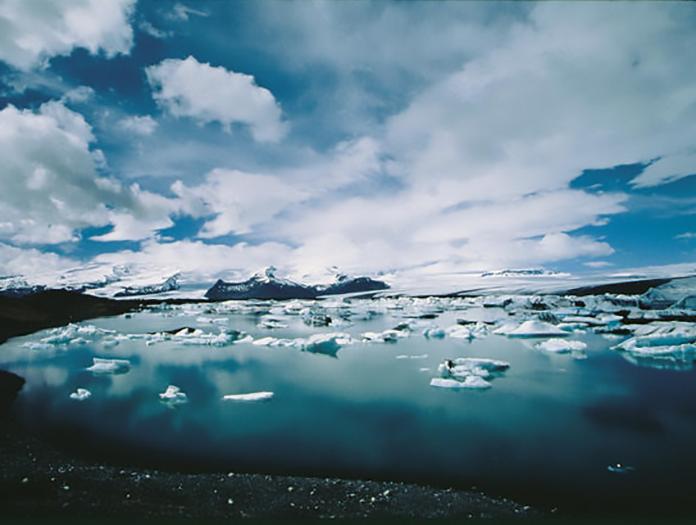 Nouvelles Frontieres Voyage En Islande