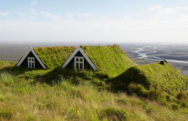 circuit nature et lumieres islande avec voyages leclerc. Black Bedroom Furniture Sets. Home Design Ideas