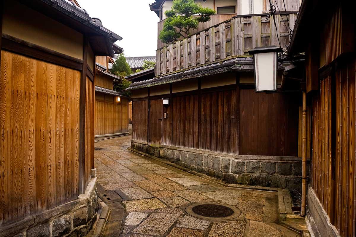 circuit japon d 39 hier et d 39 aujourd 39 hui japon avec voyages leclerc nouvelles fronti res ref. Black Bedroom Furniture Sets. Home Design Ideas