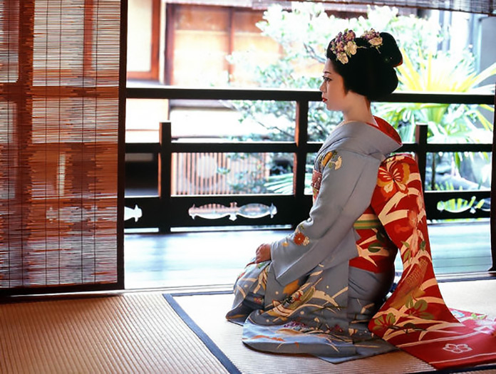 sejour japon pas cher avec voyages leclerc. Black Bedroom Furniture Sets. Home Design Ideas