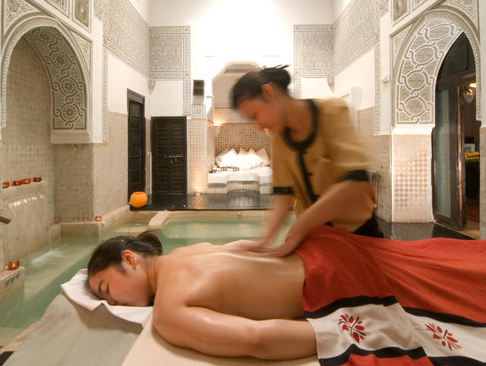 massage erotique marrakech Salon-de-Provence
