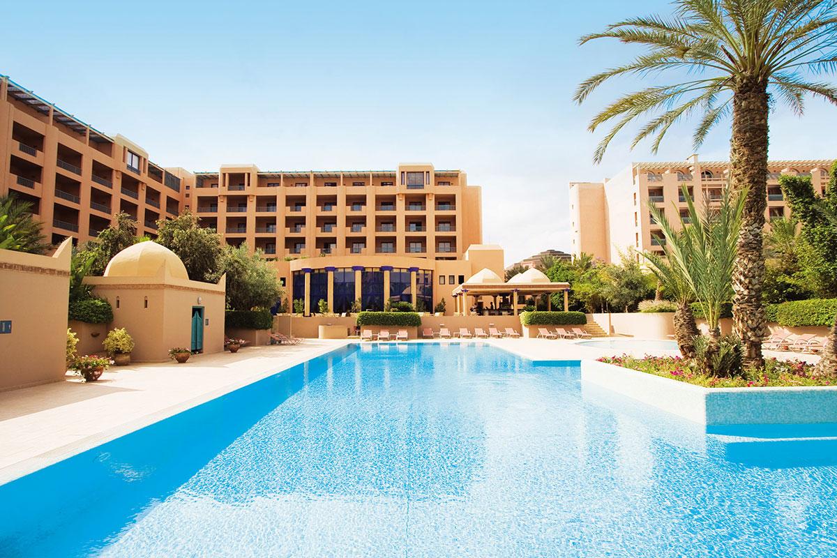voyage maroc sejour maroc vacances maroc avec voyages. Black Bedroom Furniture Sets. Home Design Ideas