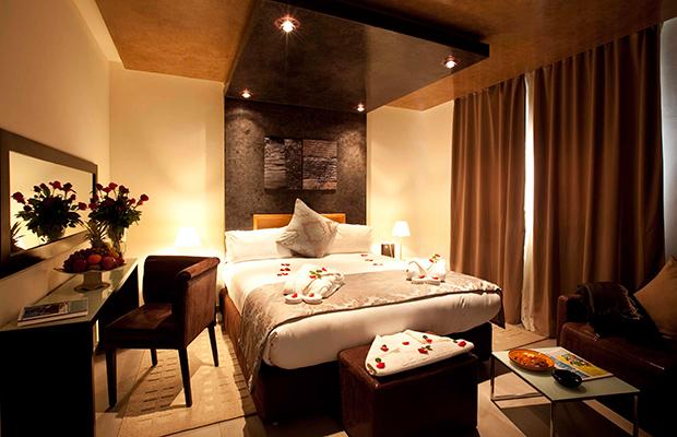 s jour maroc nouvelles fronti res. Black Bedroom Furniture Sets. Home Design Ideas