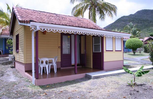 Bungalow Bois Martinique : bungalow bungalow bungalow bungalow chambre double