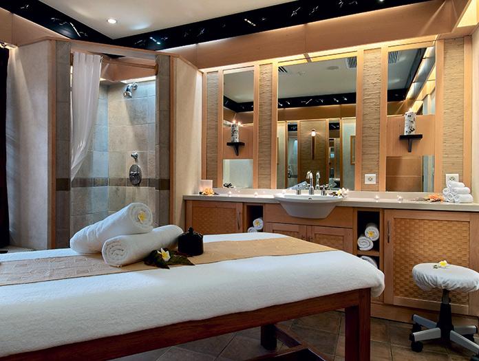 H tel avec jacuzzi dans la chambre pas cher for Chambre hotel luxe pas cher