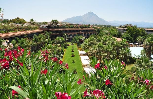 Qualite Salon De Jardin En Acacia ~ SICSJACAAcaciaSicileJardinsResortjpg