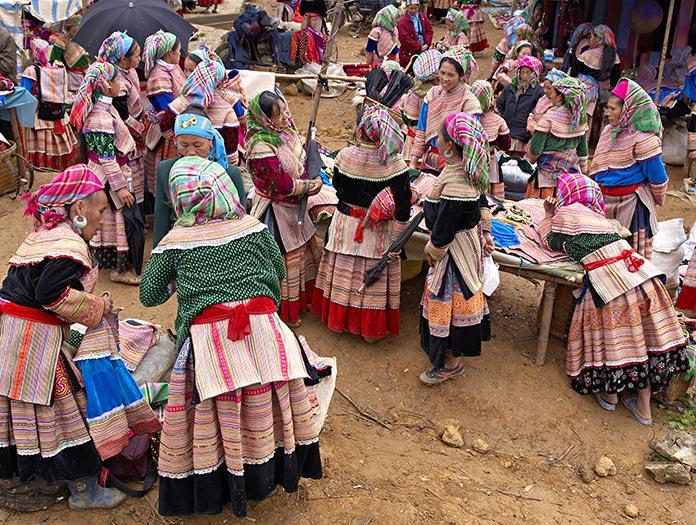 Site rencontre franco vietnamien