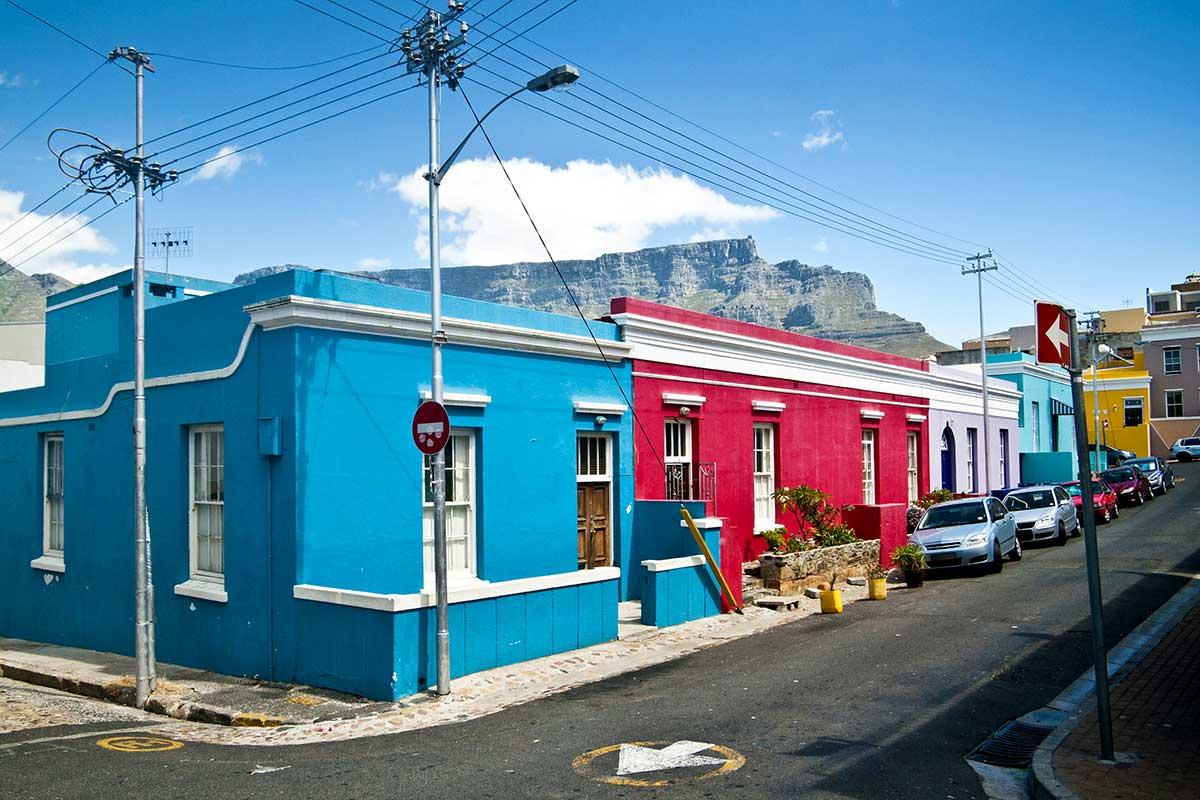 circuit afrique du sud havas voyages circuit afrique du sud partir de 1 297. Black Bedroom Furniture Sets. Home Design Ideas