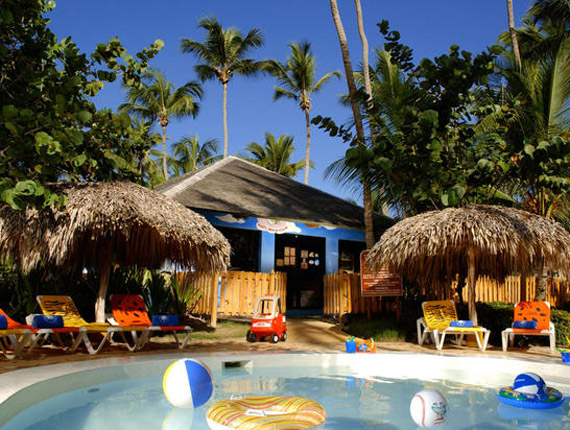 meli caribe tropical 5 voyage r publique dominicaine s jour punta cana. Black Bedroom Furniture Sets. Home Design Ideas