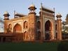 Circuit en Inde avec Nouvelles Frontières